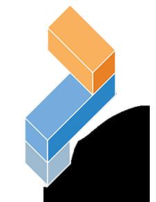 logo-inv2