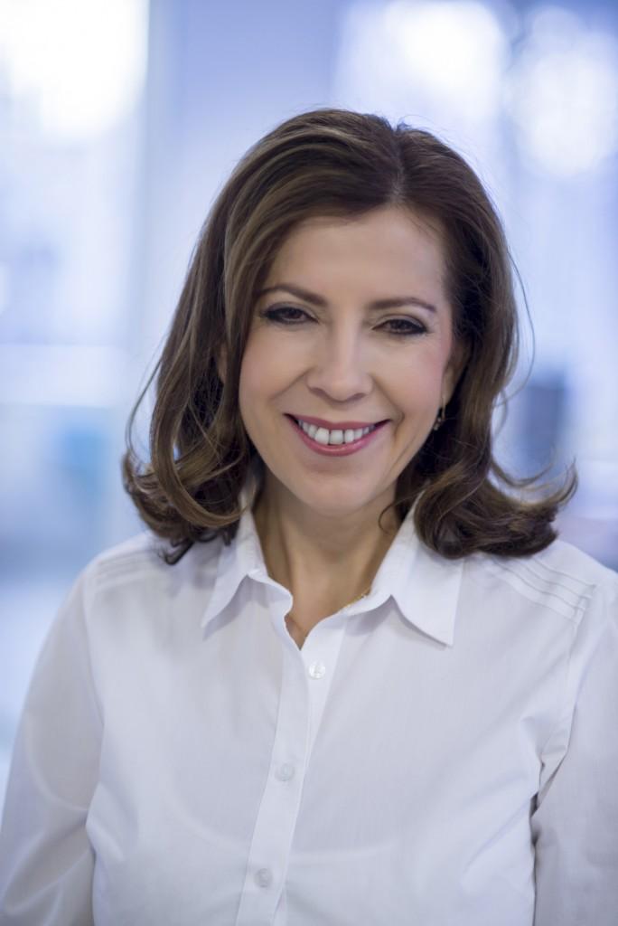 Andrea Barkó