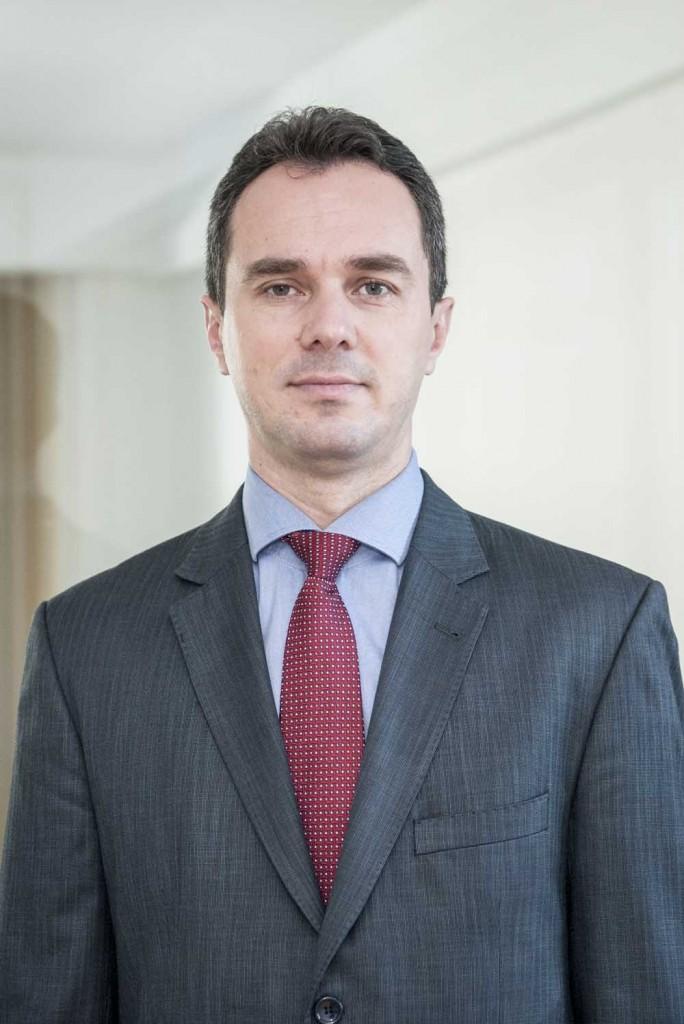 Șerban Iliescu